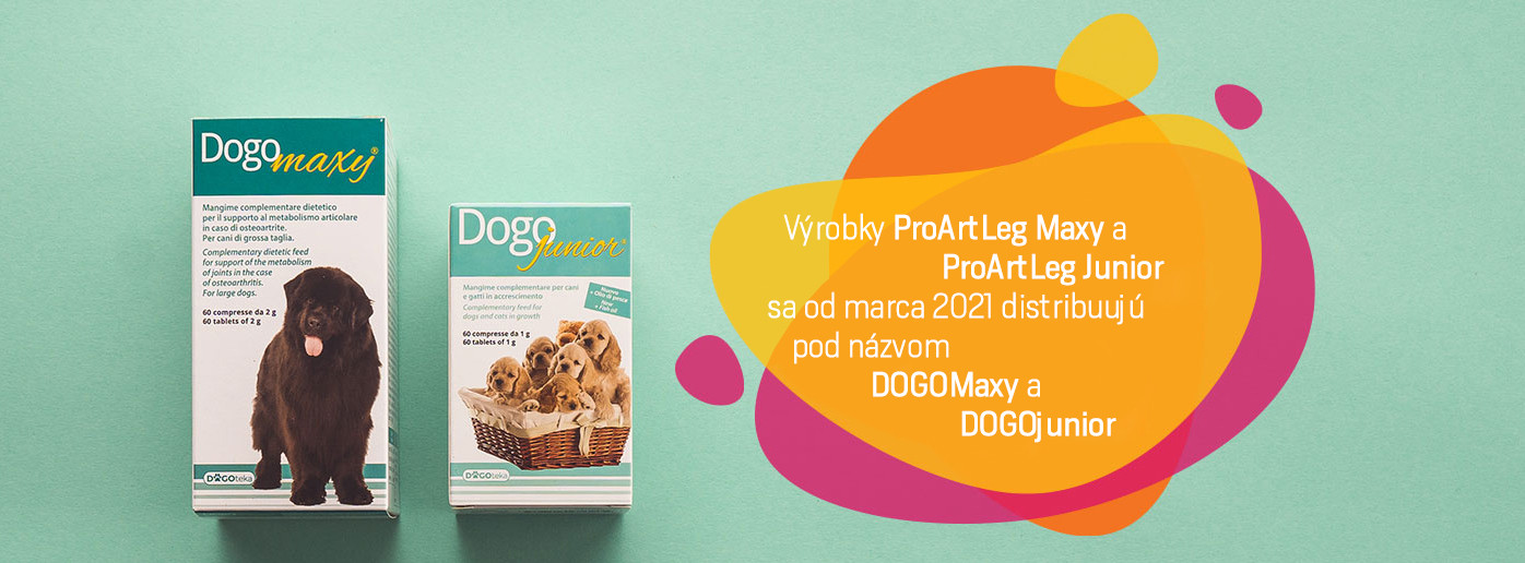 productImage.jpg